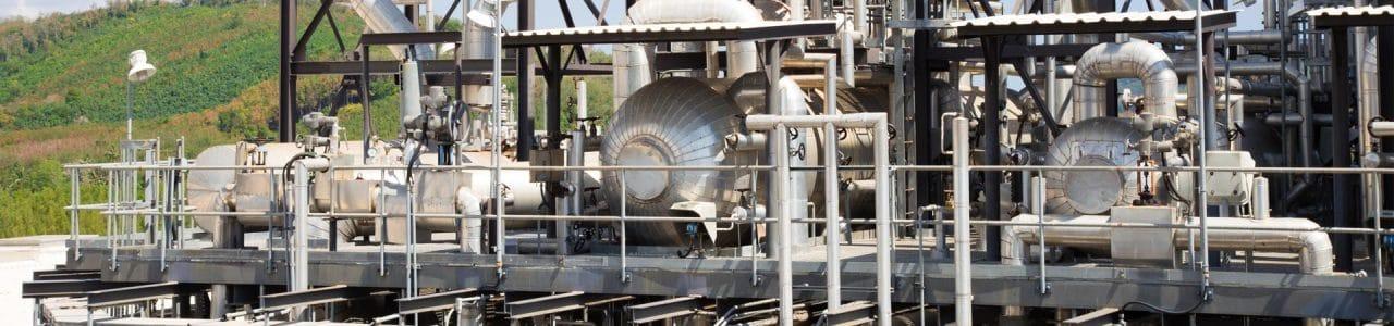 Leistungsuebersicht - IBE Industrieservice