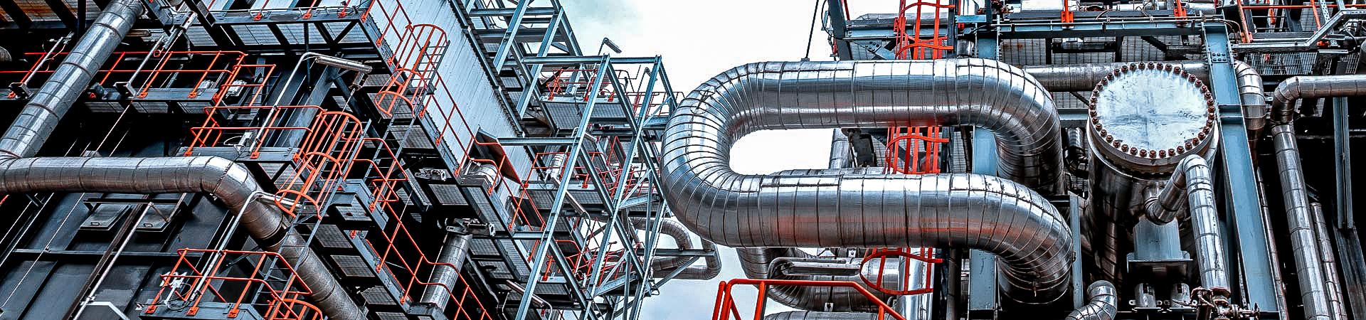 Vorschriften IBE Industrieservice-hoehenkletterer